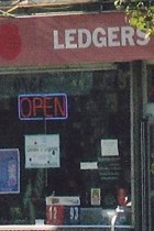 ledgers-liquors-berkeley