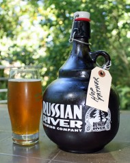 Hopfather by Russian River Brewing Co.