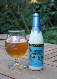 Delirium Beer at Barleypop.com