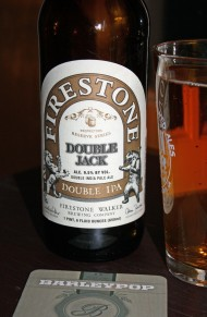 Firestone Walker Double Jack pic