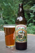 Alpine Pure Hoppiness Imperial IPA pic