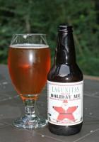 Lagunitas Sucks beer pic