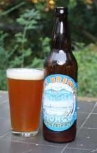 Port Brewing Mongo Double Ipa